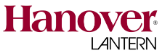 Hanover Lighting Logo