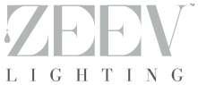 Zeev Lighting Logo